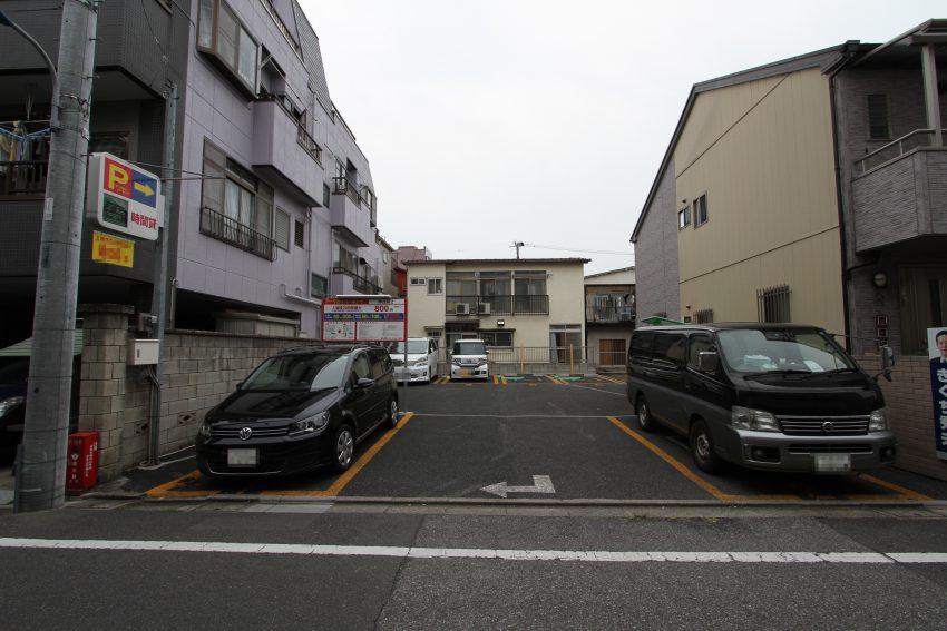 ACP神谷第2①★